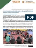 Diseño Social- ONG