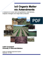 soil amendment.pdf