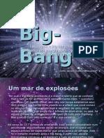 Big Bang  Slides