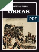 Obras (Payró)