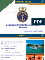 Marinha - Mar2014