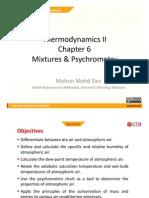 06.psychrometry.pdf
