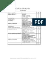 Manual Ecotect 5.5_sesion 1