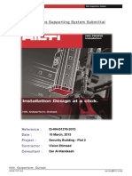 hilti Submittal.pdf