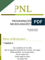 pnl_power1