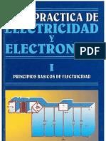 Guia de Electricidad y Electronica i