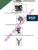 AIPMT Biology 2008