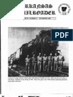 759th Arkansas Railroader