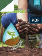 Fayette County Soil & Water 2015