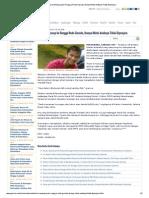 GoRiau - Mario Menyusup ke Rongga Roda Garuda, Ibunya Minta Anaknya Tidak Dipenjara.pdf