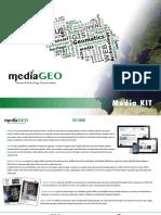 Media Kit ITA