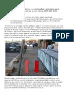 ACESSIBILIDADE NP2.docx