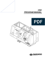 Fanuc Ot Cnc Program Manual Gcodetraining 588