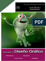 Especialista en Diseño Gráfico.pdf