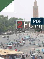 Festival Fr (1)