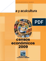 Mono_Pesca.pdf