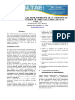 7.Metodología Para El Manejo Integral de La Corrosión en Líneas de Transmisión de Energía Eléctri
