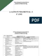 COMPPONENTES curriculares 1º ao 5º ano.doc