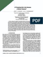 achilleos2002.pdf