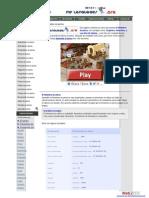 mylanguages-org_10.pdf