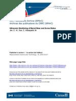 15936189.pdf