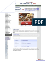 mylanguages-org_13.pdf