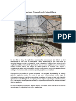 Arquitectura Educacional Colombia.pdf