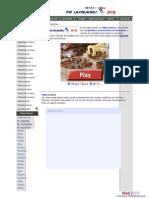 mylanguages-org_17.pdf