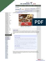 mylanguages-org_18.pdf