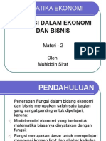 MACAM2 FUNGSI (2).ppt