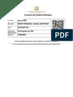 ACP_CONSTANCIA_1001091246_-100