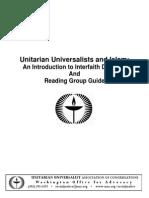 Uu Muslim Interfaith Guide