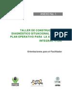 ANEXO 1-MO1 MPM1 Taller de Contrucción de Diagnóstico Situacional para el POAI.pdf
