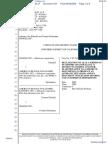 Google Inc. v. American Blind & Wallpaper Factory, Inc. - Document No. 104