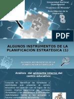 Instrumentos-de-Seleccion-y-Jerarquizacion (1).pdf