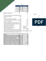 logistica examen 2