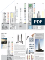 High Rise Buildings.pdf