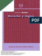 Derecho_y_l_gica_2a_ed_1_to_60[1].pdf