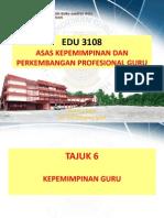 tajuk-6_kepemimpinan-guru.pdf