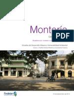 Monteria-Modulo1-Informe_Final_revision-2014.09.19.pdf