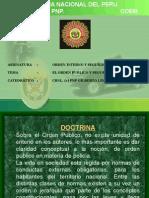 ORDEN+PUBLICO+Y+SEG+CIUDADANA
