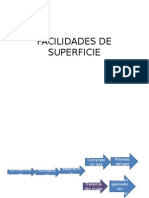 Facilidades de Superficie 2