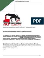 2-maggio-2015-corteo-contro-linceneritore-di-albano