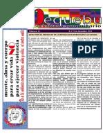 Pequebu 2014 41 Azb