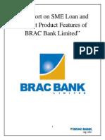 BRAC Bank