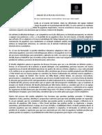 Liderazgo Adaptativo_MONEYBALL