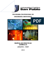MANUAL_QUIMICA_II.pdf