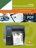 H-8308p_ProductGuide_12-03-14