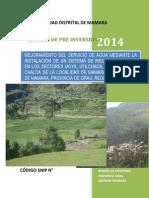 PIP RIEGO MAMARA.pdf