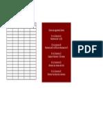 4 - taller_excel_b__sico.pdf